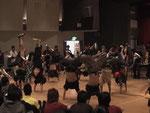 2009年江戸川区B-BOYバトルイベント3やつ「逆立ちコンテスト」