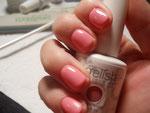 Gellish Manicure en Cuernavaca