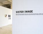 Sister Image, Ecole des beaux-arts de Nancy