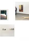 In aller Freundschat  Kunstlerforum, Bonn