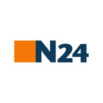 N24 Media GmbH