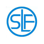 Spindel- und Lagerungstechnik Fraureuth GmbH