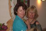 Lissy und Ihre grosse Schwester Christine