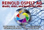 Reinold Ospelt AG