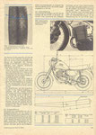 Bild: KFT 1988 Heft 08 (ETZ 251 - Das neue MZ-Motorrad) Seite 227