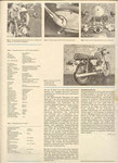 Bild: KFT 1977 Heft 04 (Beurteilung MZ TS 250/1 de Luxe) Seite 125