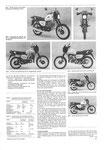 Bild: KFT 1990 Heft 06 (MZ geht in die Offensive: Neue ETZ 301 und neue of-road-Modelle) Seite 167