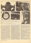 Bild: KFT 1985 Heft 12 (SR 50/80 Die neue Rollerserie aus Suhl) Seite 355