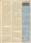 Bild: KFT 1970 Heft 10 (KFT beurteilt MZ ES 150/1) Seite 309
