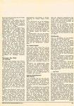 Bild: DDS 1977 Heft 10 (Testvergleich: Vier Zeitschriften über die 5-Gang-MZ) Seite 359