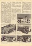 Bild: KFT 1987 Heft 03 (Kraftfahrzeugtechnik beurteilt SR80 CE) Seite 081