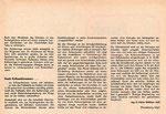 Bild: DDS 1977 Heft 06 (S 50-Fahrer helfen sich selbst -3- Arbeiten am Motor) Seite 213