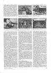 Bild: KFT 1983 Heft 11 (KFT beurteilt MZ ETZ 250 mit Seitenwagen) Seite 343