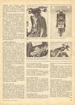Bild: KFT 1985 Heft 10 (Die neuen Roller aus Suhl: Simson-Roller SR 50/SR 80) Seite 295