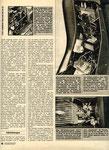 Bild: DDS 1988 Heft 12 (Test: Simson Roller SR 50 CE) Seite 010
