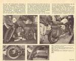 Bild: KFT 1987 Heft 01 (Kraftfahrzeugtechnisches von der 29. Messe der Meister von morgen) Seite 002