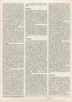 Bild: DDS 1982 Heft 04 (Test: S 51 Enduro) Seite 005