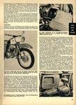 Bild: DDS 1962 Heft 11 (Neu: MZ ES 125/150 stark, leicht und schnittig) Seite 369