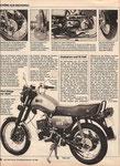 Bild: DDS 1984 Heft 10 (Neu: MZ ETZ 125/150) Seite 018