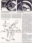 Bild: DDS 1981 Heft 05 (Die Neue aus Zschopau) Seite 006