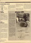 Bild: DDS 1988 Heft 03 (Motorisierte Zweiradfahrer - Partner im Straßenverkehr)DDS 1988 Heft 03 (Motorisierte Zweiradfahrer - Partner im Straßenverkehr) Seite 006
