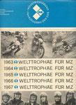 Bild: KFT 1968 Heft 04 (Langstreckentest MZ ES 250/2) Rückseite