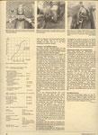 Bild: KFT 1976 Heft 03 (KFT beurteilt MZ-Gespann TS 250) Seite 092