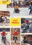 Bild: DDS 1982 Heft 04 (Test: S 51 Enduro) Seite 004