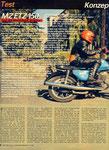 Bild: DDS 1985 Heft 11 (Test: MZ ETZ 150) Seite 008