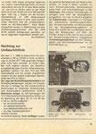Bild: KFT 1989 Heft 03 (Nachtrag zur Umbaurichtlinie) Seite 095