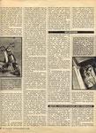 Bild: DDS 1986 Heft 08 (Test: Simson Roller SR 50 B4) Seite 006