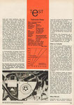 "Bild: DDS 1978 Heft 08 (Test Simson S 50 B2 ""electronic"") Seite 263"