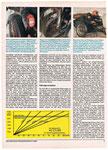 Bild: DDS 1984 Heft 03 (ETZ-Gespann im Test) Seite 005