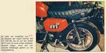 Bild: DDS 1984 Heft 10 (Neu: MZ ETZ 125/150) Seite 013