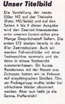 Bild: DDS 1981 Heft 05 (Die Neue aus Zschopau) Seite 002