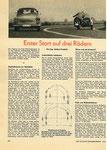 Bild: DDS 1975 Heft 12 (Erster Start auf drei Rädern) Seite 426