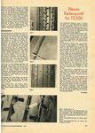 Bild: DDS 1975 Heft 12 (Erster Start auf drei Rädern) Seite 427