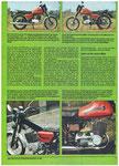Bild: DDS 1981 Heft 12 (Test MZ ETZ 250) Seite 005