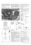 Bild: KFT 1988 Heft 03 (Hinweise zur technischen Charakteristik und Instandhaltung der elektronischen Batteriezündanlage EBZA-M für ETZ Motorräder) Seite 094