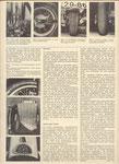 Bild: KFT 1971 Heft 06 (MZ-Gespann mit 19 PS) Seite 192