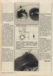 """Bild: DDS 1976 Heft 11 (Kontaktlose Zündung am Simson-""""Elektronik"""")"""