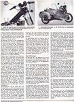 Bild: DDS 1981 Heft 05 (Die Neue aus Zschopau) Seite 007
