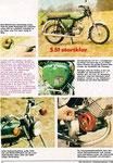Bild: DDS 1980 Heft 06 (S51 startklar) Seite 012