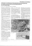 Bild: KFT 1988 Heft 03 (Hinweise zur technischen Charakteristik und Instandhaltung der elektronischen Batteriezündanlage EBZA-M für ETZ Motorräder) Seite 093