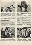 Bild: DDS 1974 Heft 09 (1975 in Serie: Simson-Mokick S 50 B) Seite 297