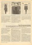 Bild: KFT 1985 Heft 12 (SR 50/80 Die neue Rollerserie aus Suhl) Seite 357