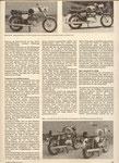 Bild: KFT 1974 Heft 04 (Beurteilung MZ TS 250 mit Fahrvergleich ETS 250) Seite 119