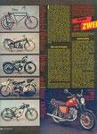 Bild: DDS 1989 Heft 09 (70 Jahre Zweitakter aus Zschopau) Seite 020