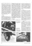 Bild: KFT 1984 Heft 09 (Das neue Motorrad aus Zschopau: MZ ETZ 125/150) Seite 260