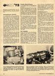 DDS 1972 Heft 09 (Neue Modelle von MZ) Seite 304